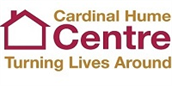 The Cardinal Hume Centre