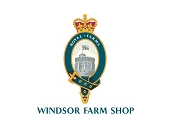Royal Windsor Farm Shop