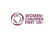 Women and Children First (UK)