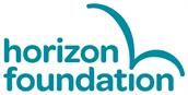 The Horizon Foundation