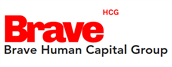 Brave Human Capital Group