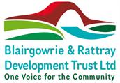 Blairgowrie & Rattray Development Trust