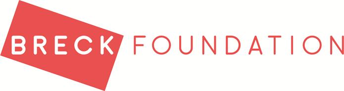 Breck Foundation