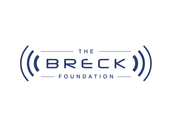 The Breck Foundation