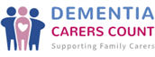 Dementia Carers Count formerly RSAS