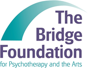 The Bridge Foundation