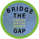 Bridge the gap-families  in need cic