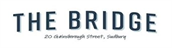 The Bridge Project (Sudbury)