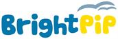 BrightPIP