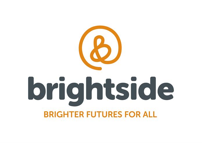 Brightside 2018
