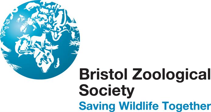 BZS - logo