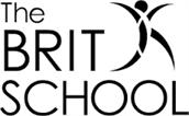 The BRIT School