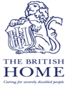 The British Home