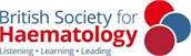 The British Society for Haematology (BSH)