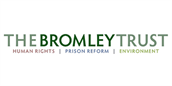 The Bromley Trust