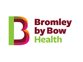 Bromley by Bow Health Partnership