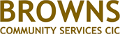 Browns Community services