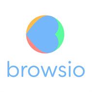 Browsio
