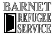 Barnet Refugee Service
