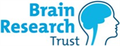 Brain Research Trust