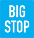 BIG Stop Charity International