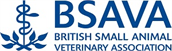 British Small Animal Veterinary Association - BSAVA