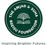 The Bseisu Foundation & Al Muntaha Tutoring