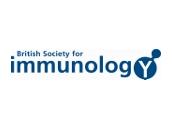 British Society for Immunology