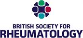 The British Society for Rheumatology