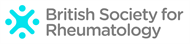 The British Society for Rheumatology