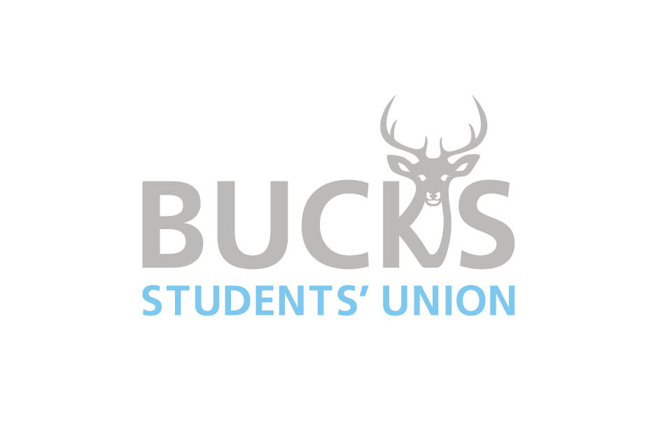 Bucks SU