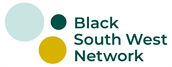 Black South West Network