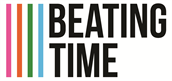 Beating Time