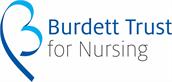 The Burdett Trust for Nursing (Nursing Now!)