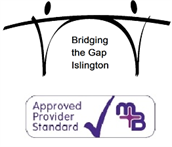 Bridging the Gap Islington