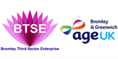Age UK Bromley & Greenwich (BTSE