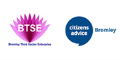 Citizens Advice Bromley