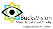 RNIB - Bucks Vision