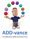 The ADD-vance ADHD and Autism Trust