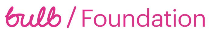 Bulb Foundation