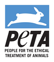 PETA Foundation