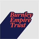 Burnley Empire Trust