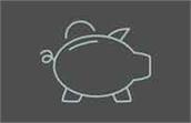Chell Fundraising Ltd