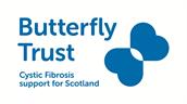 Butterfly Trust