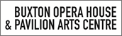 Buxton Opera House & Pavilion Arts Centre