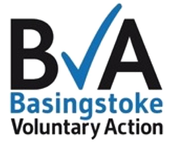 Basingstoke Voluntary Action