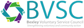 Bexley Voluntary Service Council