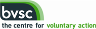 Birmingham Voluntary Service Council