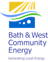 Bath & West Community Energy