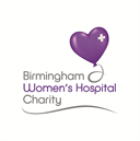 Birmingham Womens and Childrens Foundation Trust